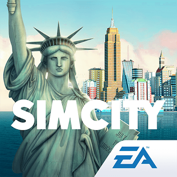simcity buildit apk featured image