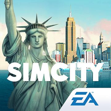 simcity buildit apk featured image
