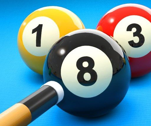 8 ball pool featured image