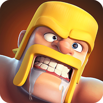 clash of clans featured image