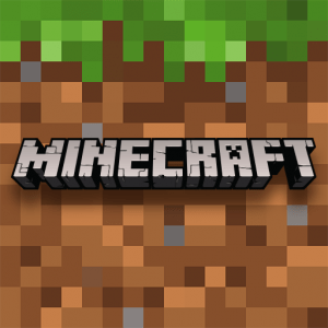 minecraft pocket edition featured image