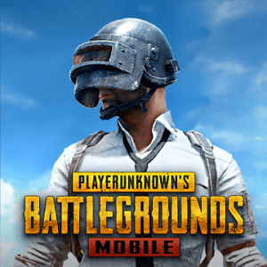 PUBG Mobile Featured Image