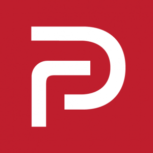 Parler featured image
