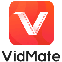 vidmate featured image