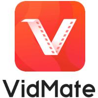 vidmate featured image