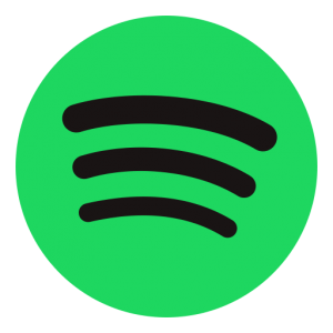 spotify android featured image