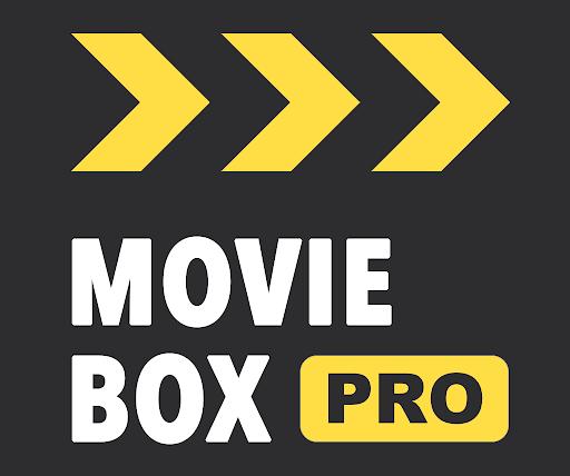 moviebox pro featured image