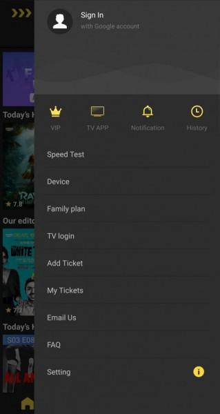 movieboxpro_create-account-1