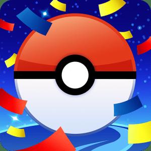 pokemon go mod apk featured image