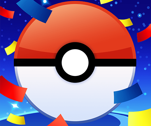 pokemon go mod apk featured image