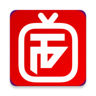 thoptv live apk featured image