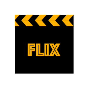 flixtv mod featured image
