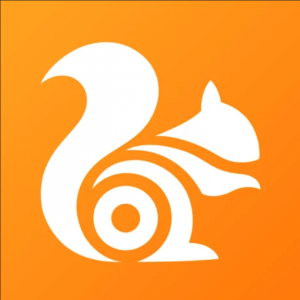uc browser featured image