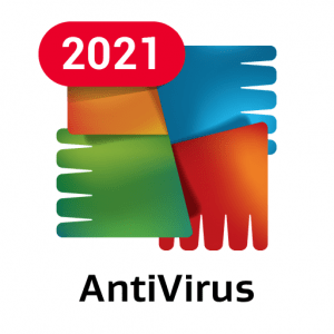 avg antivirus featured image