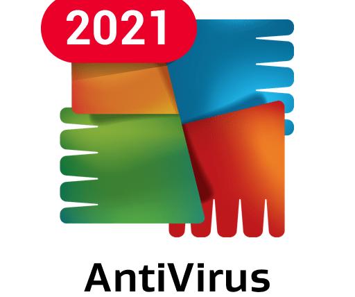 avg antivirus featured image