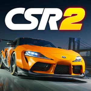 csr racing 2 featured image