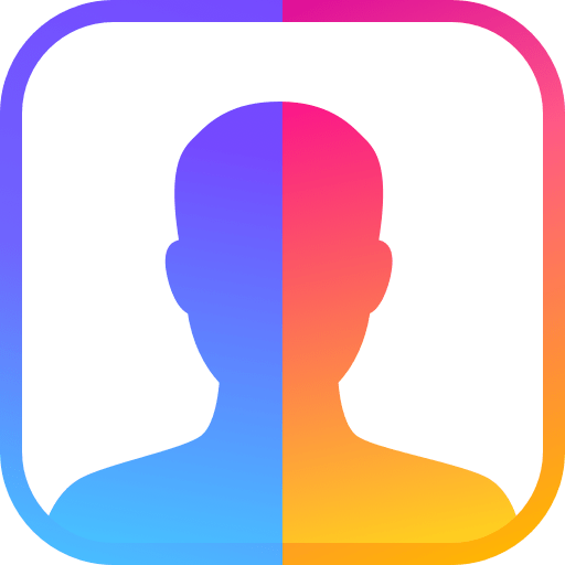 faceapp pro featured image