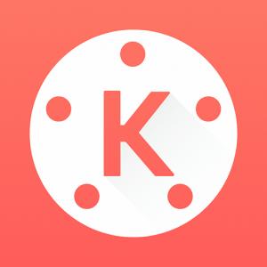 kinemaster featured image