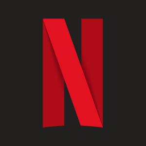 избранное изображение netflix