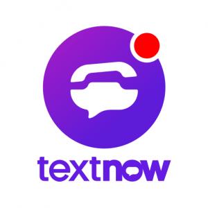 textnow featured image