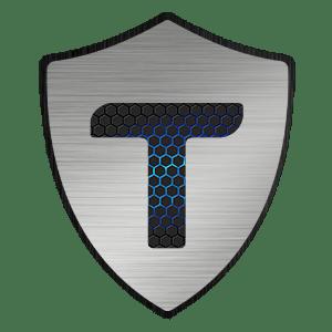 titanium tv featured image