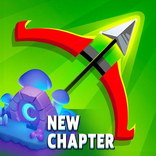 Archero featured image