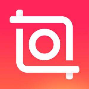 Лучшее изображение InShot Pro