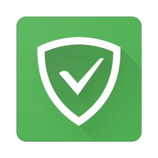 adguard featured image
