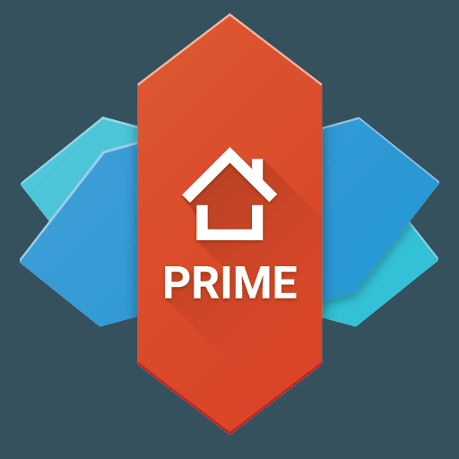 nova launcher prime featured image
