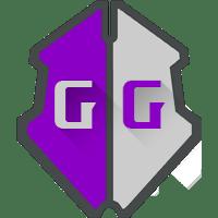 gameguardian apk featured image