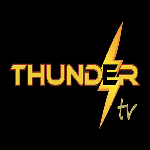 thundertv featured image