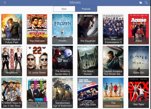 playbox hd android movie streaming and downloading