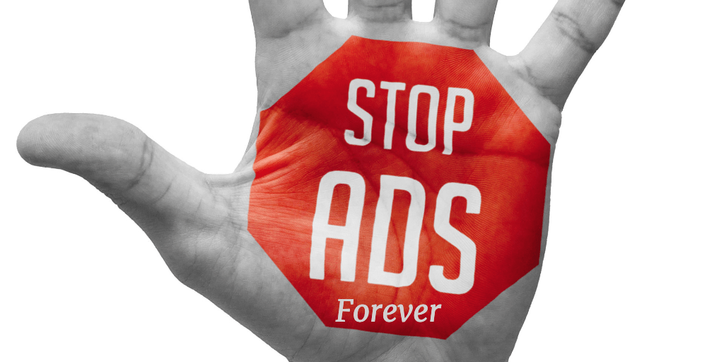 block annoying ads with best android ad blocker
