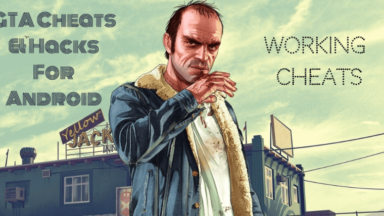 gta san andreas android mobile cheat codes