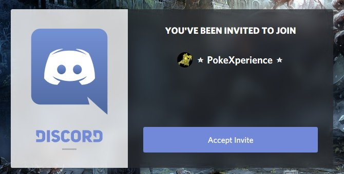 Pokemon Sniping Discord - (9) PokeXperience