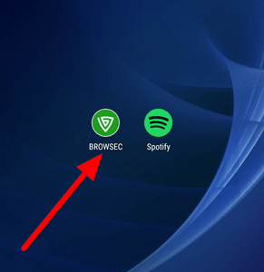 Get Spotify Premium free on Android - 1