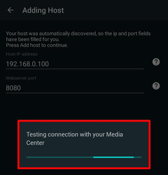 """Cách dễ nhất để phát Kodi lên Chromecast bằng Android 17 """"width ="""" 576 """"height ="""" 600 """"data-size ="""" (max-width: 576px) 100vw, 576px """"data-full ="""" https://bestforandroid.com/wp -content / tải lên / 2017/11 / Stream-Kodi-to-Chromecast-via-Yatse-4.png """"data-full-size ="""" 576x600"""