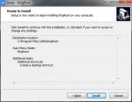 Install KingRoot on PC