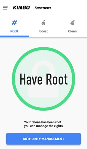 5 Quickly & Easiest Ways to Root Android Phone/Tablet