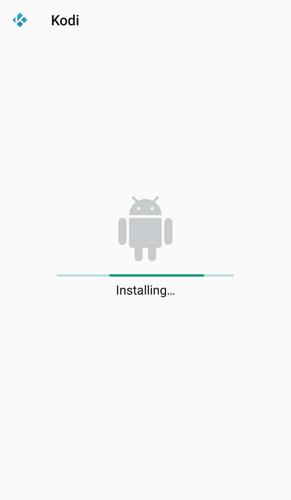 Download & Install Kodi - (6)