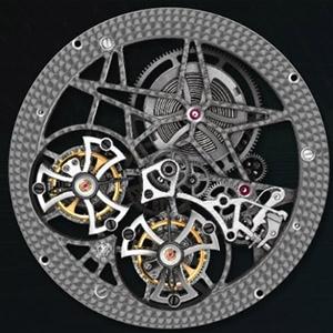 Elysium Kodi Addon Icon Image