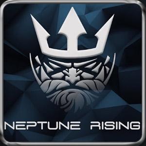 Neptune Rising Kodi Addon Icon Image