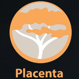 Placenta Kodi Addon Icon Image