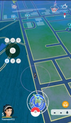 How to Spoof in Pokemon GO Android without Root [Detailed