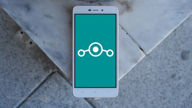 How To Install Lineage OS On Any Android Phone