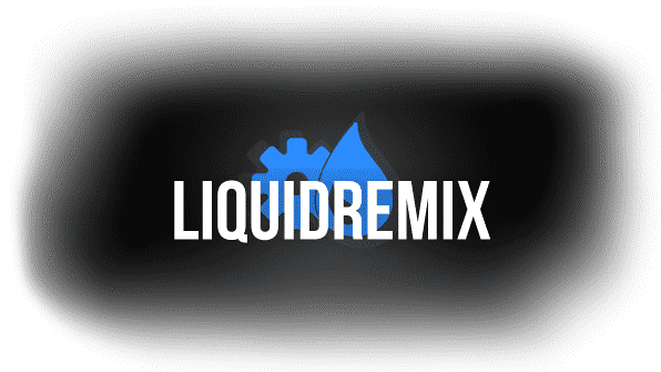 liquid remix Android gaming rom