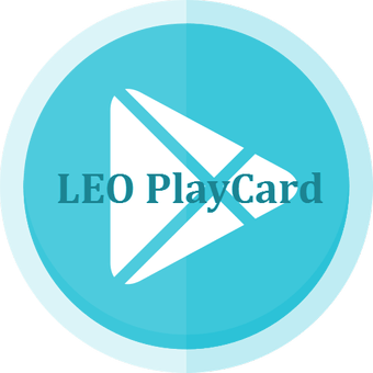 leo playcard for android game hacking