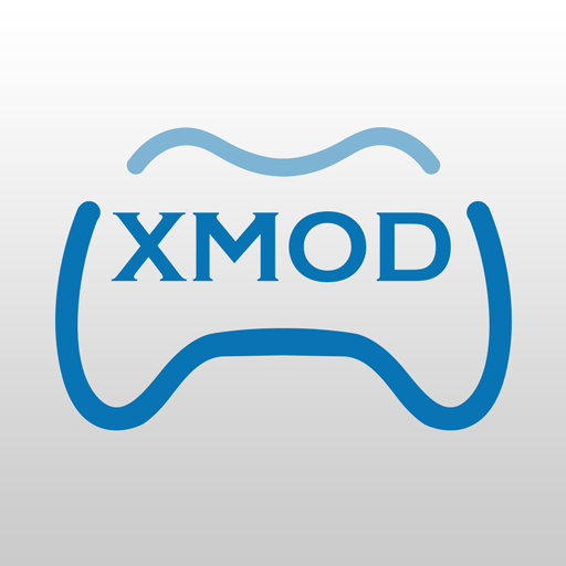 xmodgames android game hacker
