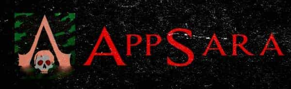 appsara free in app purchases hack android