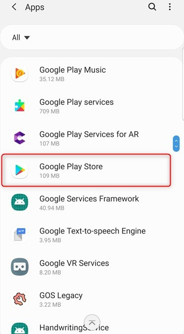 01-Clear-PlayStore-Data-Cache_b